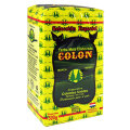 Мате Colon Seleccion Especial 500 г